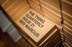 marcus_box